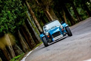 caterham-160-gallery2