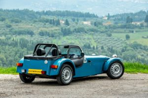 caterham-160-gallery5