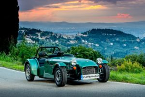 caterham-160-gallery6