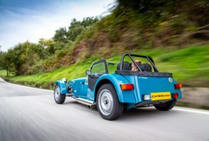 caterham-160-gallery7
