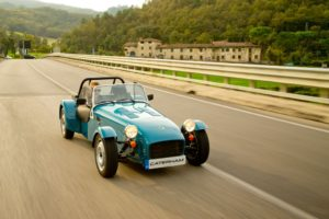 caterham-160-gallery9