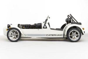 caterham-seven-270-12j