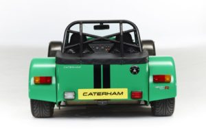 caterham-seven-360-c